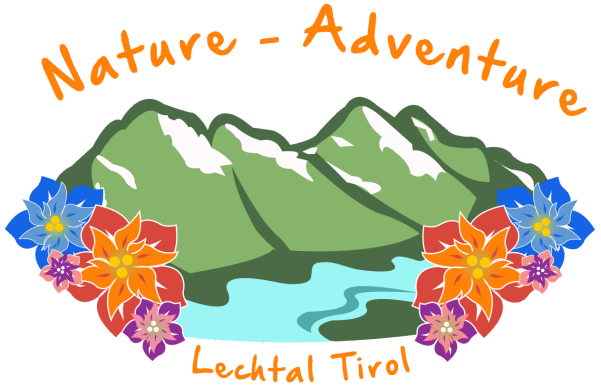 Nature Adventure