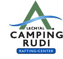 Camping Rudi
